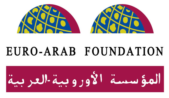 Euro-Arab Foundation